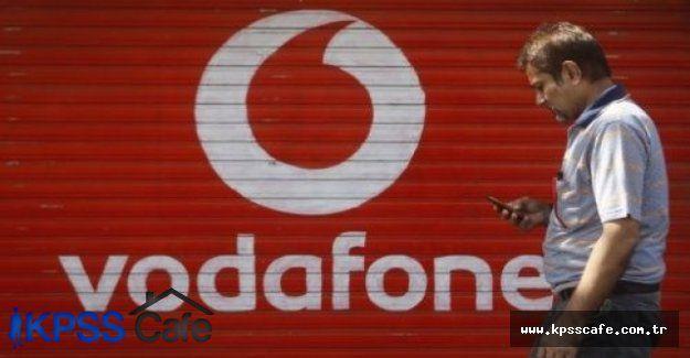 Vodafone Türkiye, (VoWiFi) WiFi üzerinden arama testiyle bir ilke imza attı
