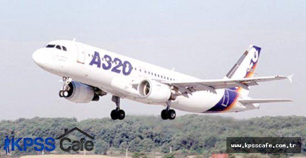 Alman uçağı 142 yolcusuyla düştü kazada kurtulan yok