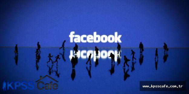 Facebook Messenger yeni bir devrim yapabilir