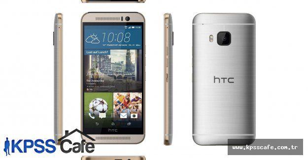 HTC One M9 giderme, HTC One M9 nasıl ısınma sorunu giderilir? HTC One M9 ısınma sorunları giderme programı