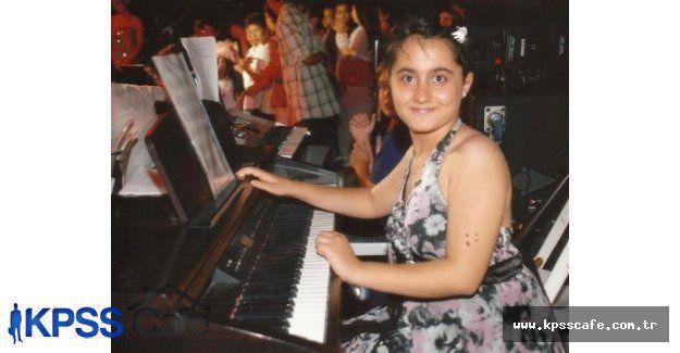 Antalya'da kan donduran olayda Anneanne öz torununu öldürdüğünü itiraf etti
