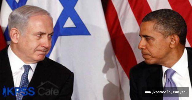 İsrail Nükleer Müzakereleri Gizlice Dinliyor!