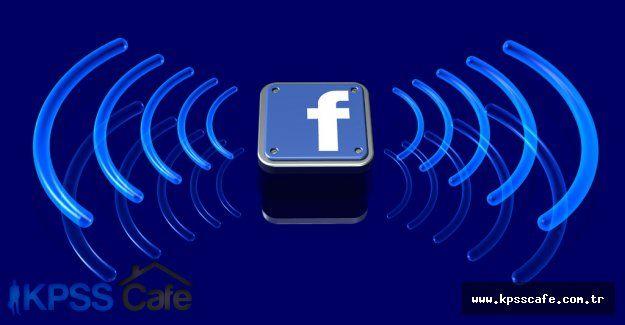 Facebook Mesenger Yeniden Doğuyor!