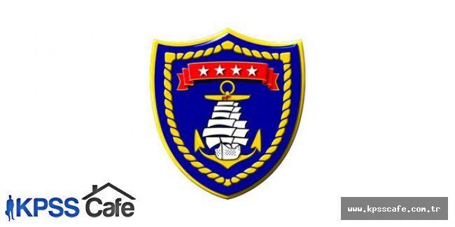 Deniz Kuvvetleri Komutanlığı Uzman Erbaş Alacak