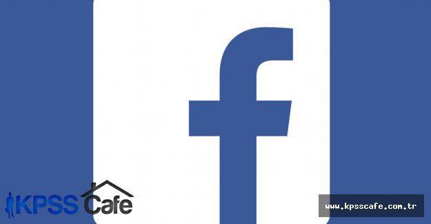 Facebook'un göz bebeği On This Day uygulaması