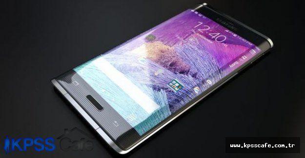 Samsung Galaxy S6'nın Türkiye fiyatı netleşti