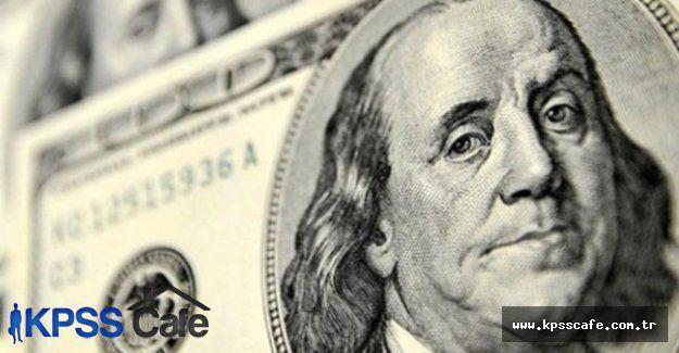 Dolar tekrardan yükselişe mi geçecek?