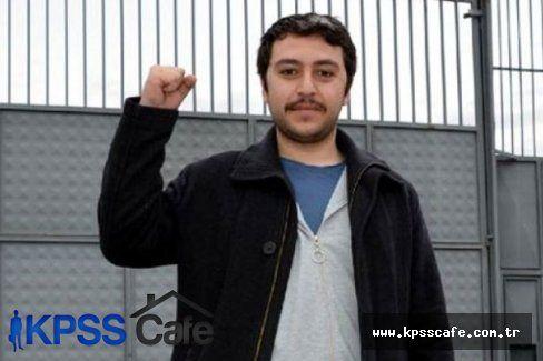 Erdoğan'a Hakaretten Tutuklanan Öğrenci Serbest Kaldı