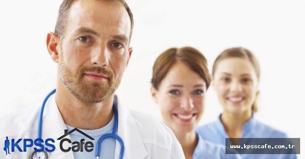 Sağlık Bakanlığından aile hekimlerine çok çok kötü haber var!