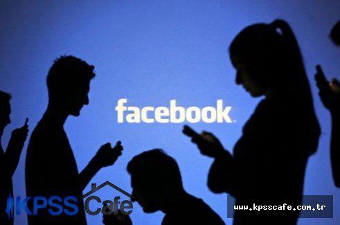 Facebook'tan yeni bir servis ile beraber Youtube'a servis rakibi oluyor