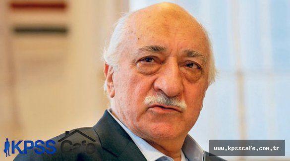 Fethullah Gülen 'Masonluk' ile İlgili Ne Dedi?