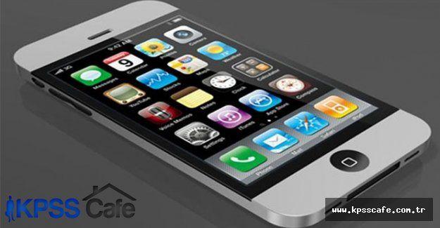 Apple'dan iPhone 6C sürprizi