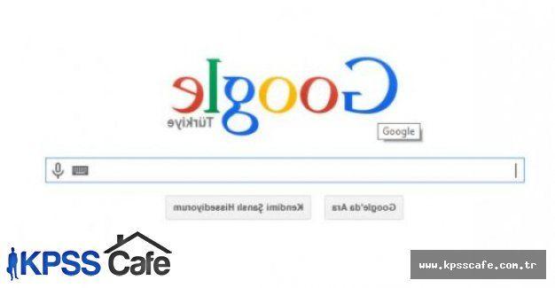 1 Nisan şakasını ilk Google yaptı