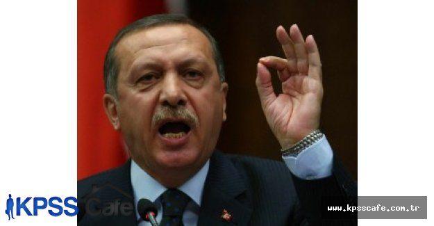 Erdoğan: Cübbeli Bal Gibi Aranır
