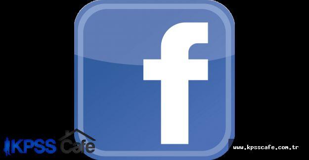 Facebook'tan Anne Babalara Süpriz