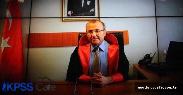 Savcı Mehmet Selim Kiraz'ın merakla otopsi raporu açıklandı