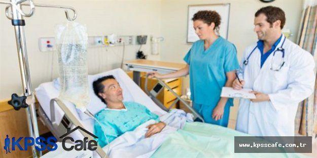 Tıp dünyası bu hastalığa hala çözüm bulamıyor ileri derece akciğer kanseri 1 yıl içerisinde ölümlere neden olmaya devam ediyor