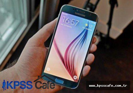 Samsung Galaxy S6 Özellikleri Samsung Galaxy S6 Fiyatı