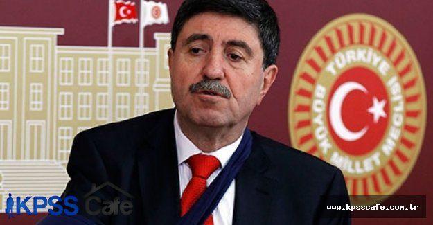 HDP'de Karışık Dönemler Başladı!