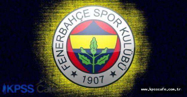 Fenerbahçe Mersin İdman Yurdu Ziraat Türkiye Kupası maçı ertelendi