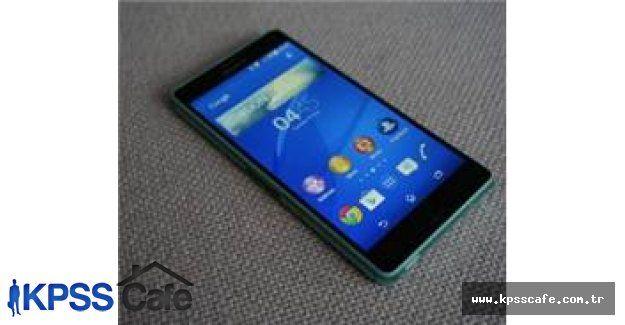 Sony Xperia Z3 ve Compact Android 5.1 güncellemesi yayınlanacaj