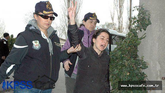 DHKPC Operasyonunda Tutuklama Kararı!