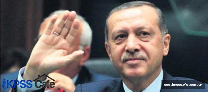 İran'daki Milletvekillerinden Erdoğan'a Uyarı!