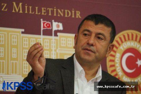 İki parti seçimlerde CHP diyecek
