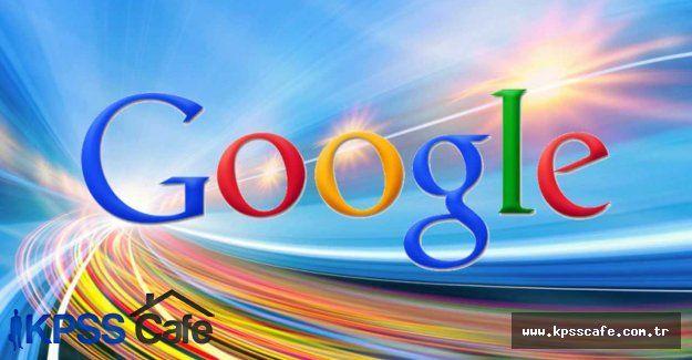 Google resimleri kaldırmazsa 01:30 da kapatılacak