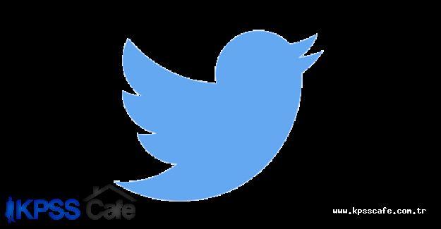 Twitter Erişime Açıldı - Youtube Erişime Kapalı!