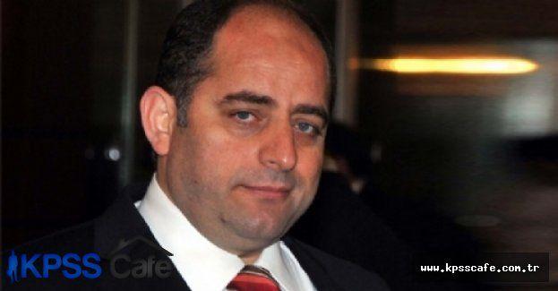 17 Aralık Savcısı Zekeriya Öz, 28 Mayıs'ta Davaya Girecek