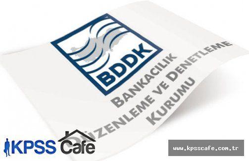 Ersin Özince BDDK ile İlgili Açıklama Yaptı