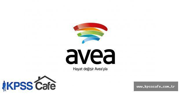 Avea 4G Teknolojisine Huawei Ortaklığı ile Geçecek
