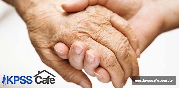 Parkinson Hastaları İçin Etkinlik Düzenlenecek!