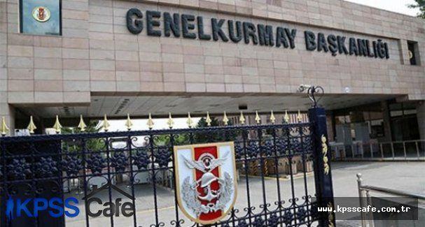 Diyarbakır'da teröristler askerimize silahla saldırdı