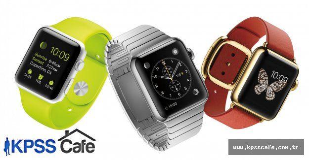 Apple bu ülkede bir daha asla satış yapamayacak