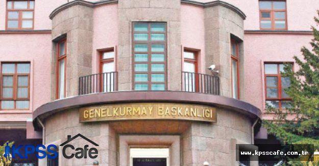Suriyeliler Türkiye'ye Bombayla Girmeye Çalıştı