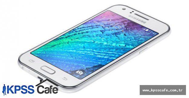 Samsung Galaxy J5 ve J7 ile orta segment telefonlarda fark yaratacak