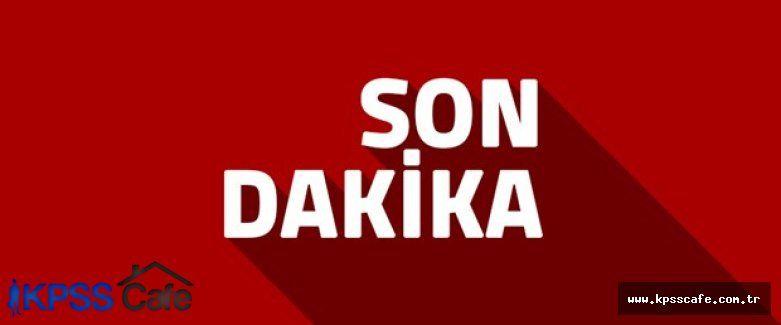 Ağrı'da aile faciasında 8 kişi öldü