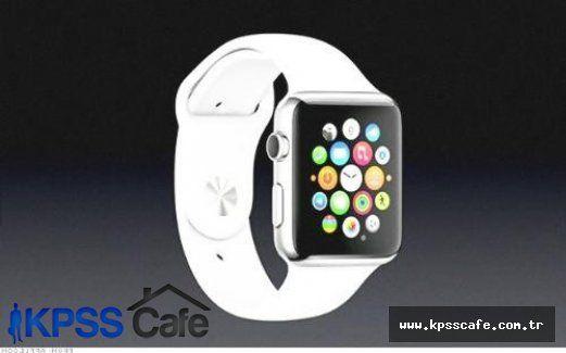 Apple Watch 1000TL altı fiyattan satışa sunulacak
