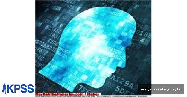IBM insan beynini saniye saniye taramaya kararlı