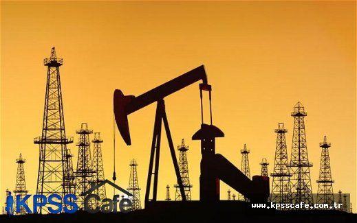 Petrolde akla gelmeyecek fiyat senaryosu konuşuluyor