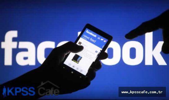 Facebook hakkındaki iddiaları resmen doğruladı