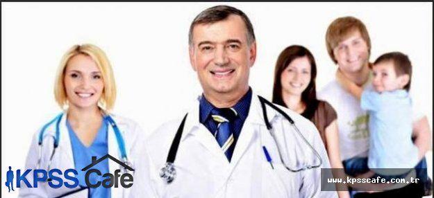 Sağlık-sen ile hekimlerine müjde üzerine müjde verdi