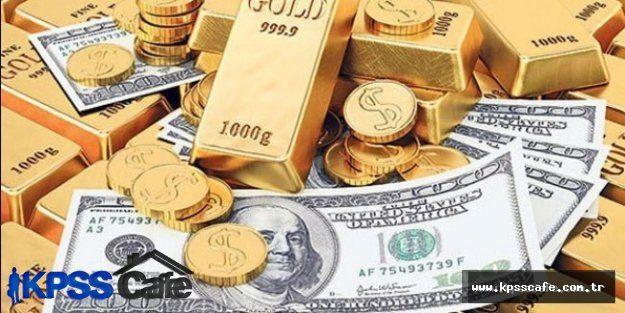 14 Nisan 2015 Altın Fiyatları Son Durum - Çeyrek Altın Almalı mıyım?