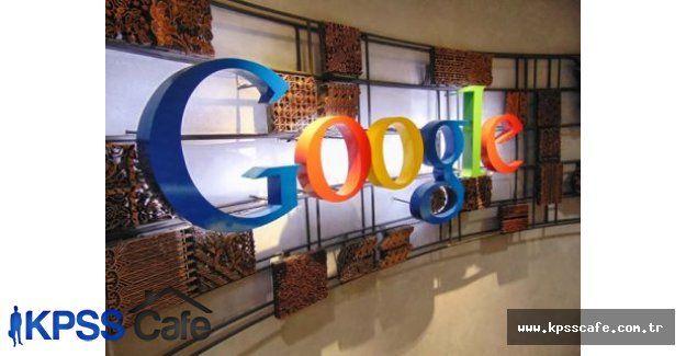 Google'a haksız rekabet cezası geliyor