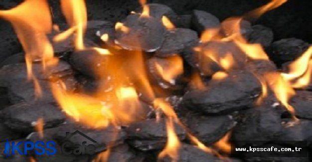 Evinde Ölü Bulunan Ailenin Ölüm Sebebi Karbonmonoksit Gazı!