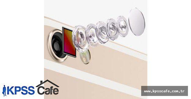 Apple mobil görüntüleyecek