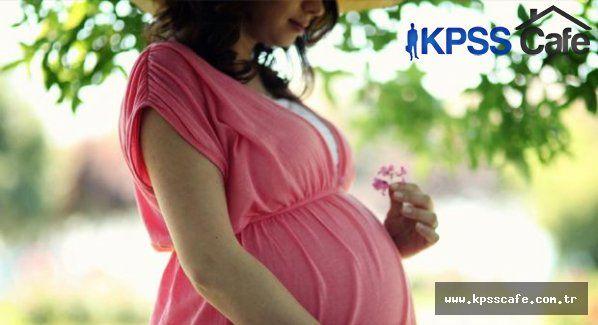 Doğurganlık Hızı Hızla Yükseliyor