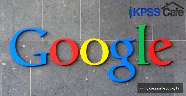 Google Arama Sonuçları 21 Nisan 2015 Değişikliği